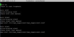 interfaces_default